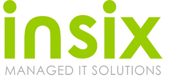 IT Solutions and IT Support Servicing Toronto, Markham, Richmond Hill and Vaughan