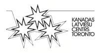 Latvian Canadian Cultural Centre