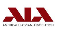 American Latvian Association