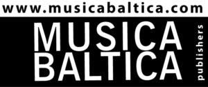 Musical Baltica