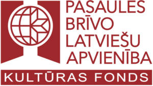 World Federation of Free Latvians Foundation