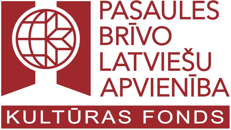 World Federation of Free Latvians Foundation