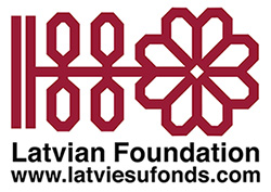 Latvian Foundation